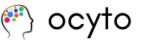 ocyto